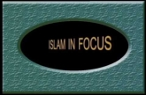 Islam in Focus (Part: 5 - 8)