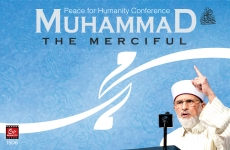 Muhammad the Merciful 3-by-Shaykh-ul-Islam Dr Muhammad Tahir-ul-Qadri