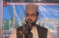 Bedari-e-Shaoor Workers Convention : Dr Hassan Mohi-ud-Din Qadri's Speech in Marali Wala-by-Dr Hassan Mohi-ud-Din Qadri