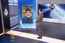 Interview of Dr Tahir-ul-Qadri (ISIL 'enemies of Islam') Program: UpFront with Mehdi Hasan on Al Jazeera English-by-Shaykh-ul-Islam Dr Muhammad Tahir-ul-Qadri