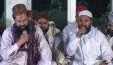 Mehfil e Naat-by-MISC