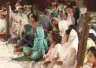 Mehfil Milad-e-Mustafa (S.A.W) (Minhaj ul Quran Children League)-by-MISC
