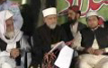 Ziafat-e-Milad (Minhaj-ul-Quran Ulama Council)-by-MISC